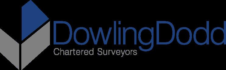 DowlingDodd Logo